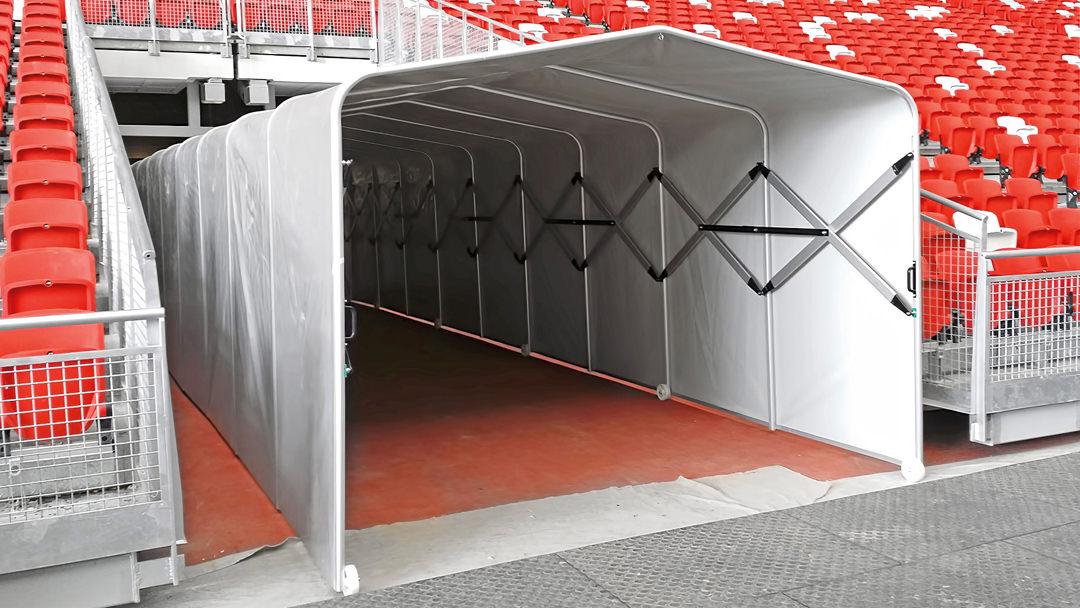 1.1.1.1-Tunel-Estandar-2-1080x608
