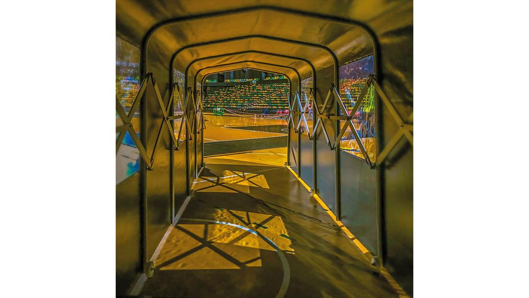 1.1.1.1-Tunel-Estandar-4-1080x608