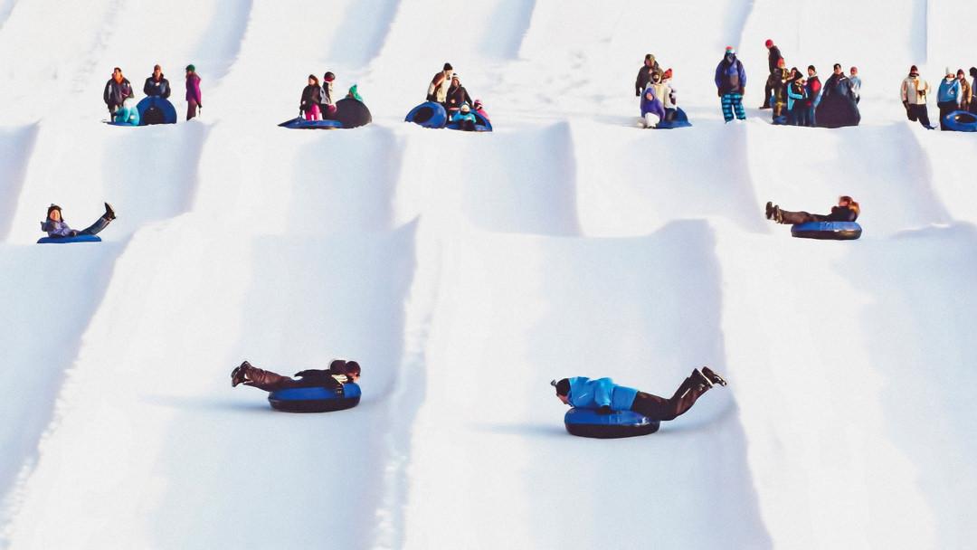 1.6.2.1-Snowtubing-2-1080x608
